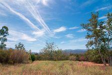 Foothill Rd, Ojai, CA 93023