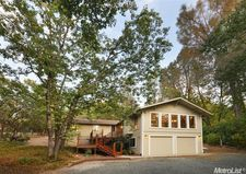 21440 Snooks Rd, Colfax, CA 95713