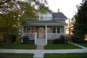3652 N Nora Ave, Chicago, IL