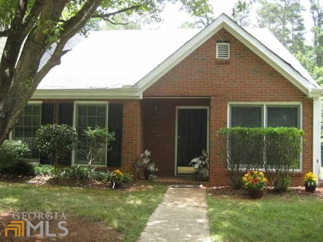 1258 warsaw rd roswell ga 30076 home for sale and real