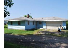 4919 Second St, Laona, WI 54541