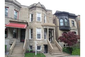 4914 S Washington Park Ct, Chicago, IL 60615