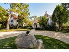 985 Marzoff Road, Deale, MD 20751