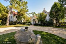 985 Marzoff Rd, Deale, MD 20751