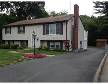 1767 Commercial St Unit 1, Weymouth, MA 02189