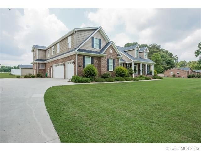 4340 summerlin pl rock hill sc 29732 home for sale and