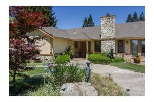 249 Palm Ave, Morgan Hill, CA 95037