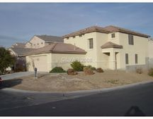 7770 Whitesboro Ct, Las Vegas, NV 89139