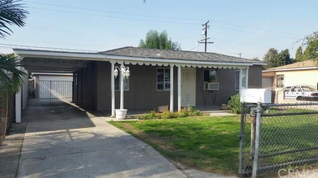 6637 Scout Ave Bell Gardens Ca 90201