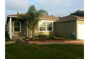 5253 Levelside Ave, Lakewood, CA 90712