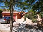 406 Coyote Canyon Dr, Gallup, NM 87301
