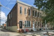 1474 Woodall St, Baltimore, MD 21230