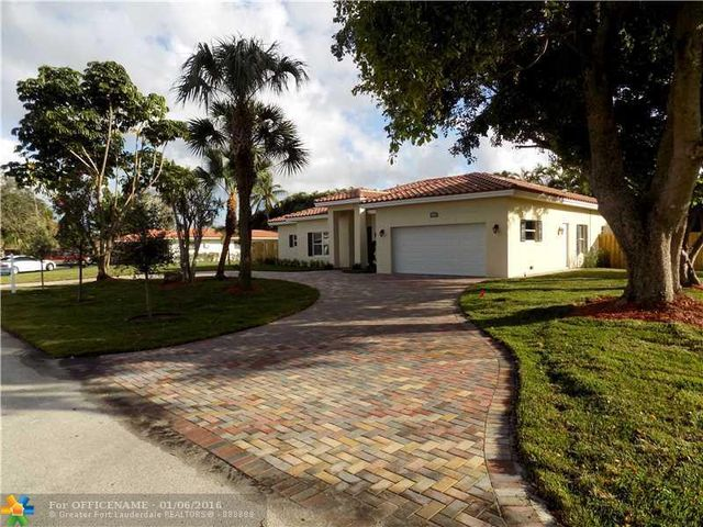 8300 Nw 37th St Coral Springs Fl 33065 New Home For