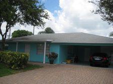 348 Franklin Rd, Tequesta, FL 33469