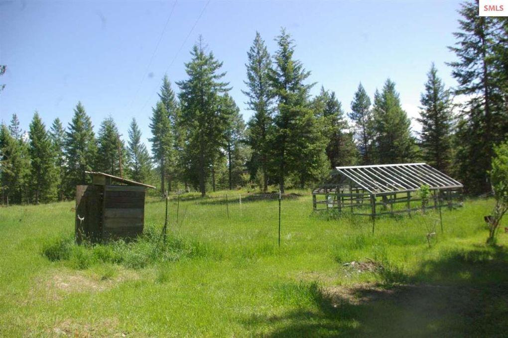 No Water In Rental Property County Idaho