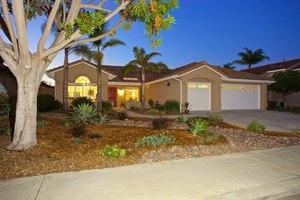 70 Avenida Descanso, Oceanside, CA 92057