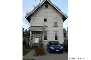 4 Squires St, Cortland, NY 13045