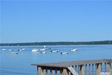 29 Shore Dr, Huntington Bay, NY 11743