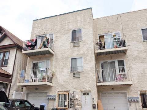 13947 88th Ave, Jamaica, NY 11435