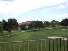 3400 Twin Lakes Ter Apt 204, Fort Pierce, FL 34951