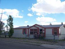 510 D St, Hurley, NM 88043