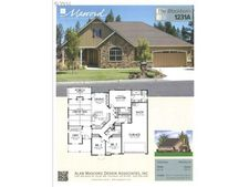 2024 Nickerson Loop, Vernonia, OR 97064