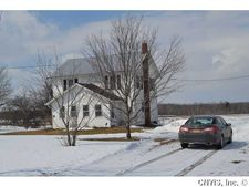 37641 County Route 15, Olean, NY 13656