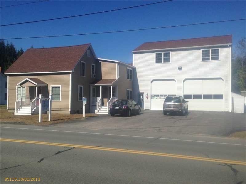 Ocean Park Maine Properties For Sale