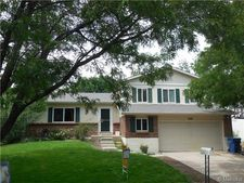 1655 S Dearborn Way, Aurora, CO 80012