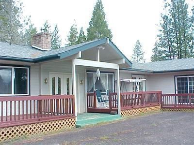 6265 Westside Rd, Cave Junction, OR