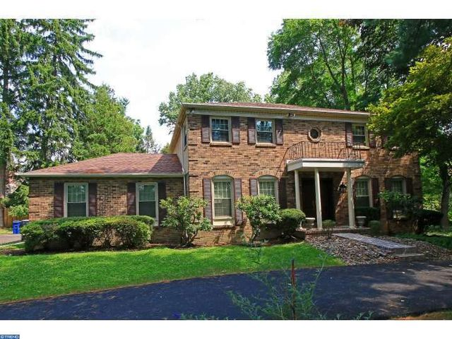 1120 meetinghouse rd jenkintown pa 19046 home for sale and real estate listing