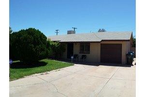 3537 W La Salle St, Phoenix, AZ 85041