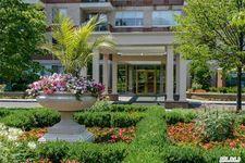 100 Hilton Ave Unit M2, Garden City, NY 11530