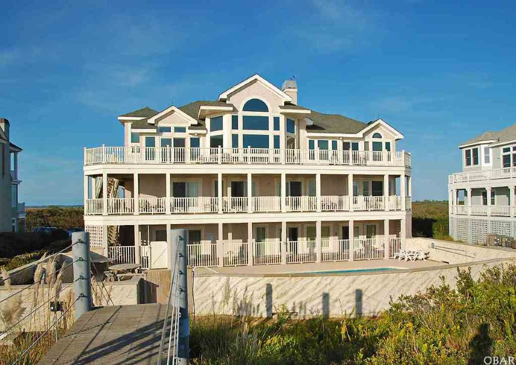 215 Hicks Bay Ln Corolla Nc 27927 Realtor