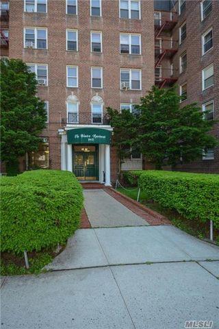 84 55 Daniels St Unit 2 H, Briarwood, NY 11435