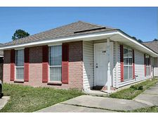 186 Parkway North Dr, Slidell, LA 70458