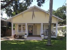 2302 W Texas Ave, Tampa, FL 33629