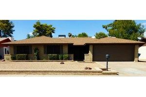 3024 W Northview Ave, Phoenix, AZ 85051