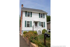 96 Harding Ave, West Haven, CT 06516