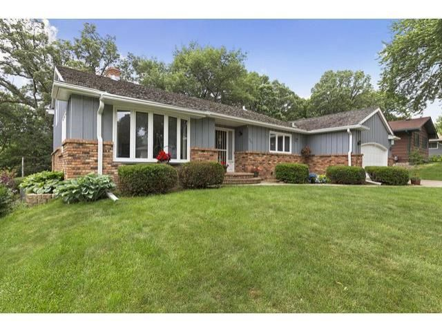 1745 tioga blvd new brighton mn 55112 home for sale and real estate listing
