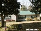 Photo of 227 WORTHAM ST, COFFEEVILLE, MS 38922