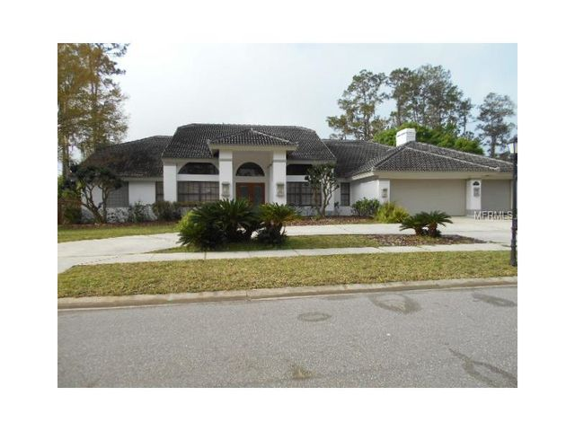 1362 briargrove way oldsmar fl 34677 home for sale and