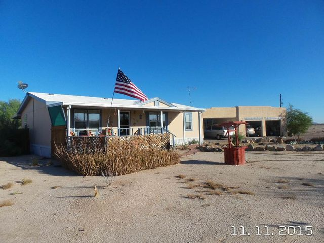 29374 e co 14 st wellton az 85356 home for sale and real estate listing