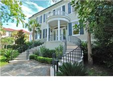 118 S Battery St # 120, Charleston, SC 29401