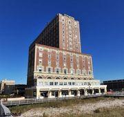 2721 Boardwalk Unit 1021, Atlantic City, NJ 08401