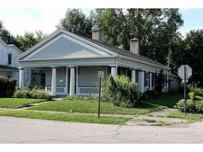 304 Franklin St, Troy, OH 45373