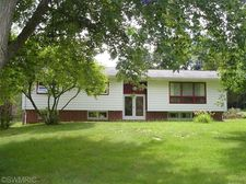 25453 County Road 358, Lawton, MI 49065