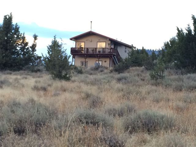 Mt shasta cir alturas ca 96101 home for sale and real for Mount shasta cabins for rent