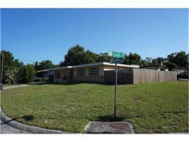 8415 tupelo dr tampa fl 33637 home for sale and real estate listing