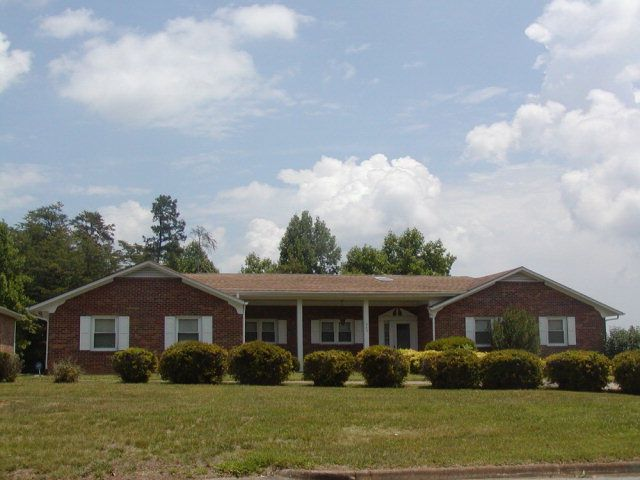 Scotiabank retirement calculator va homes for sale